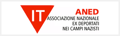 Sito Web Aned
